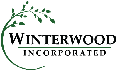 Winterwood Incorporated